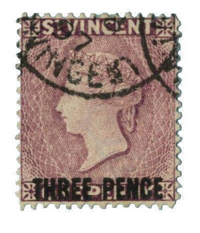 1897 St. Vincent