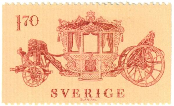 1978 Sweden