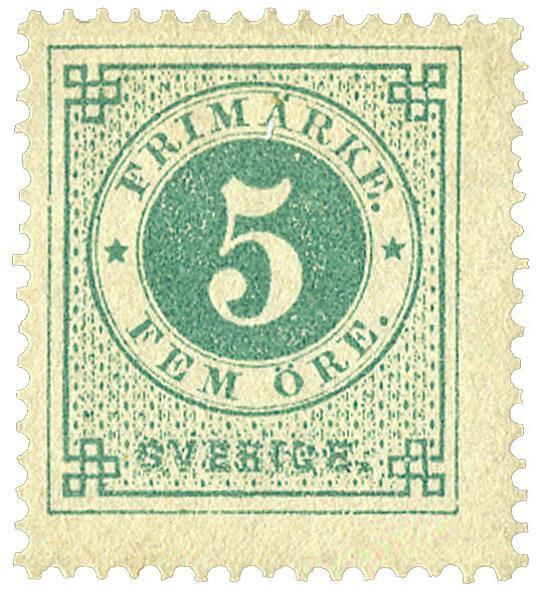 1872 Sweden