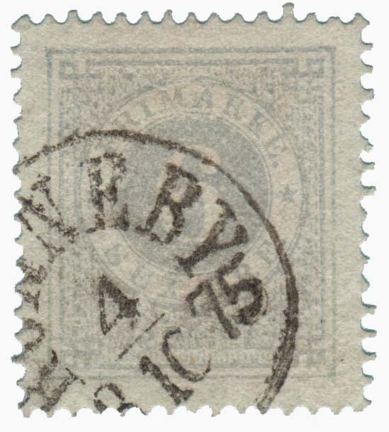 1874 Sweden