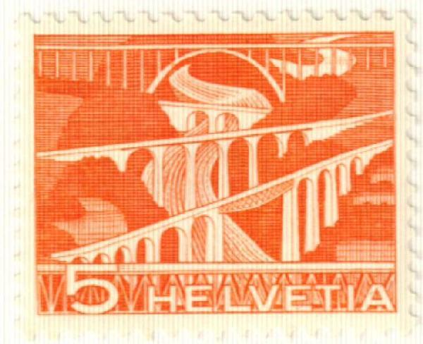1949 Switzerland