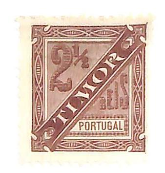 1893 Timor