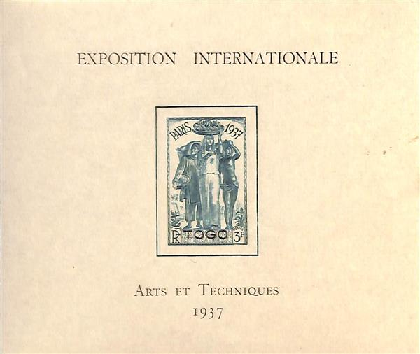 1937 Togo
