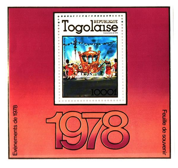 1978 Togo