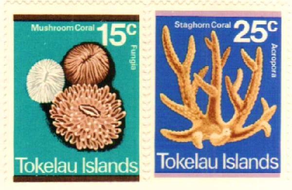 1973 Tokelau