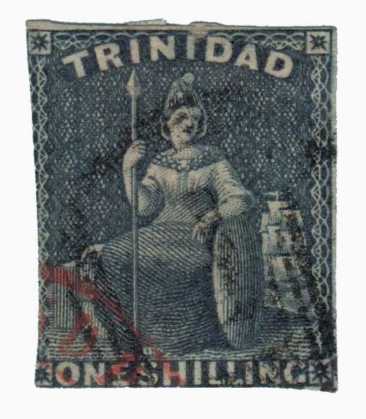 1859 Trinidad