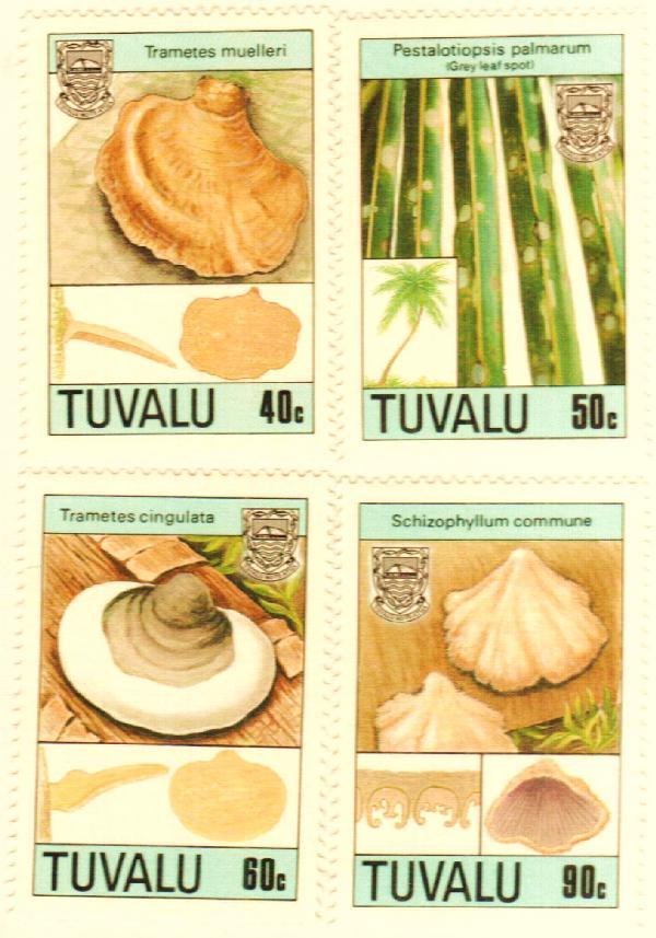 1989 Tuvalu