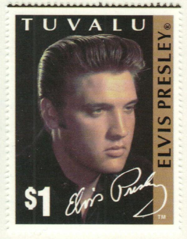 2002 Tuvalu