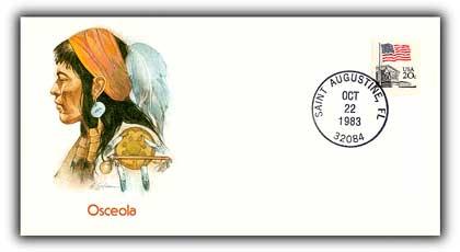 1983 PAI Osceola