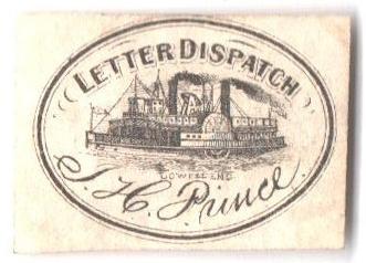 1861 black