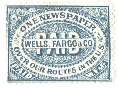 1883-88 blue
