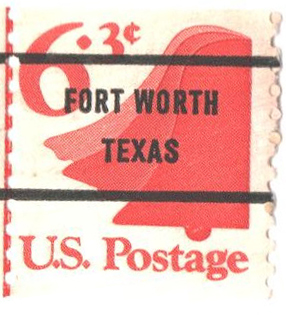 1973-74 Rotary Press Coil