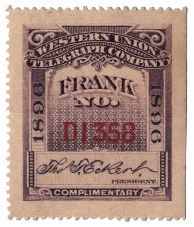 1896 violet