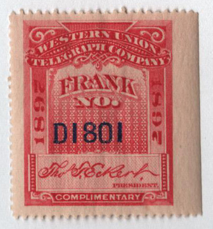 1897 rose red