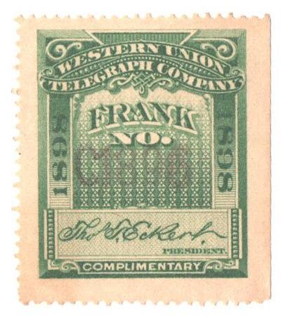 1898 yellow green