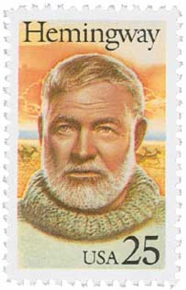 Image result for EZRA POUND postage stamp