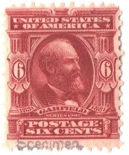 1902 6c claret
