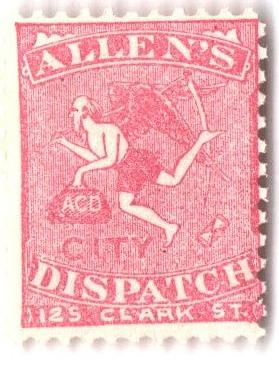 1882 pink