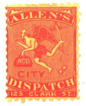 1882 red, on yellow