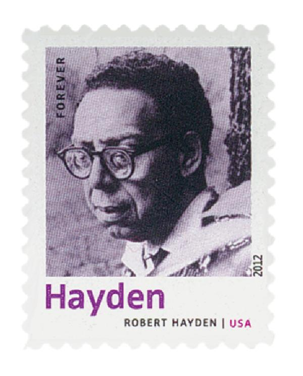 an analysis of the whipping a poem by american poet and essayist robert hayden