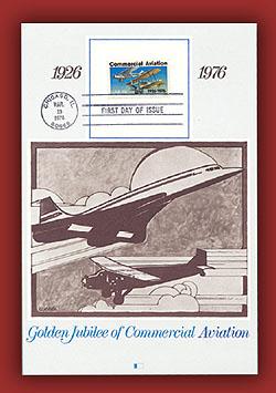 Aviation the airmail gamefaqs pc