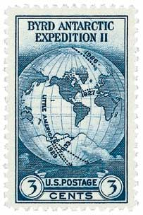 1935 Byrd Antarctic Expedition