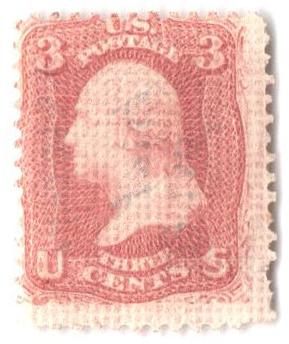 1867 3c Essay