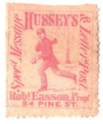 1877 rose