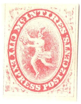 1859 2c pink