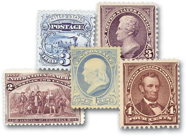 Classic Heritage Collection Introductory Offer
