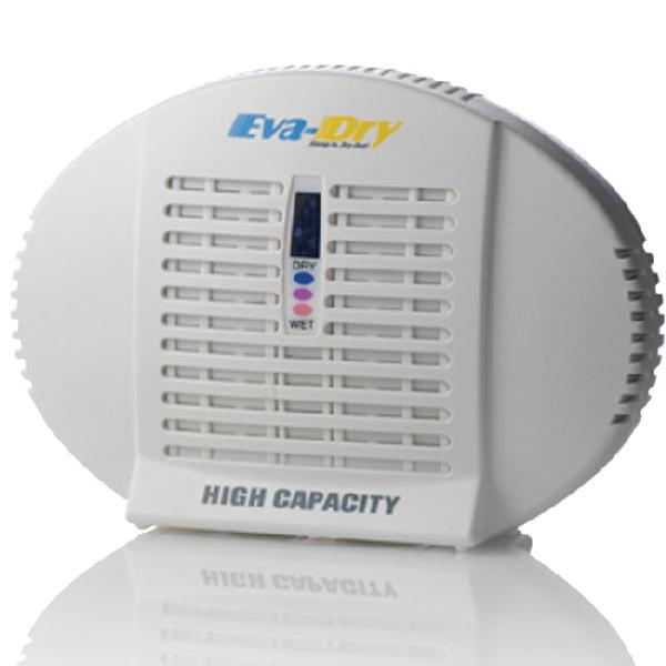 Eva-Dry High Capacity Dehumidifier
