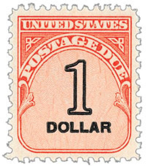 1959 $1 Rotary Press