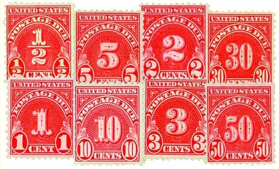 1931-32 Rotary Press  8V