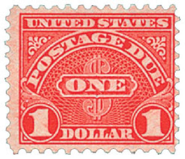 1956 $1 Rotary Press