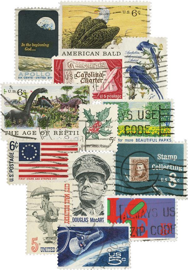United States, 120v