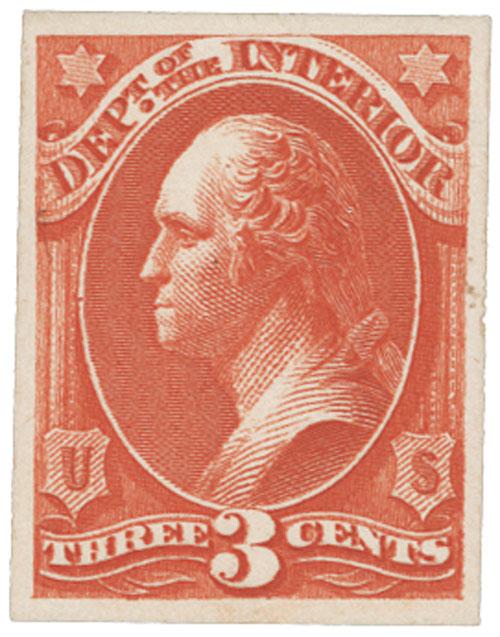 1873 3c ver., interior