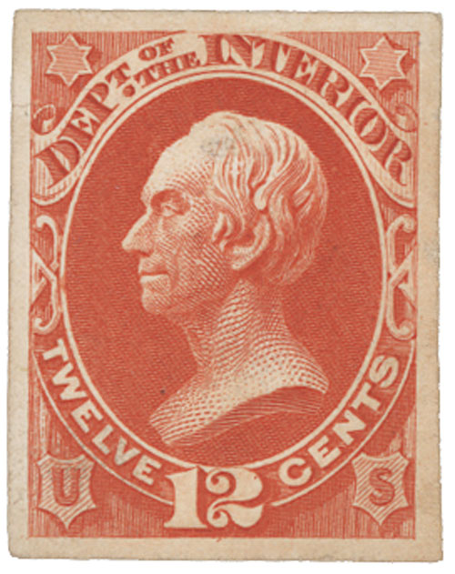 1873 12c ver., interior