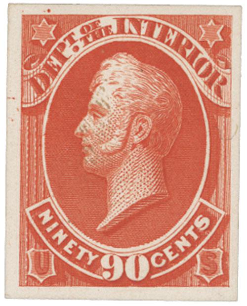 1873 90c ver., interior