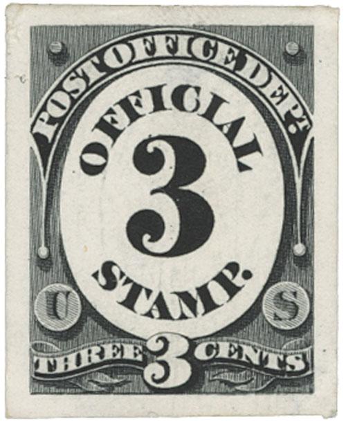 1873 3c black