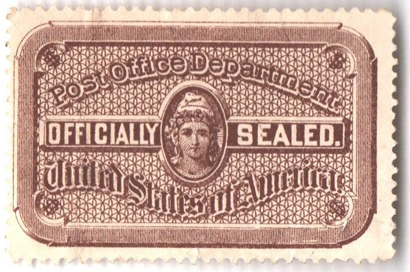 1900 red brown