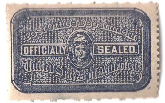 1913 blue