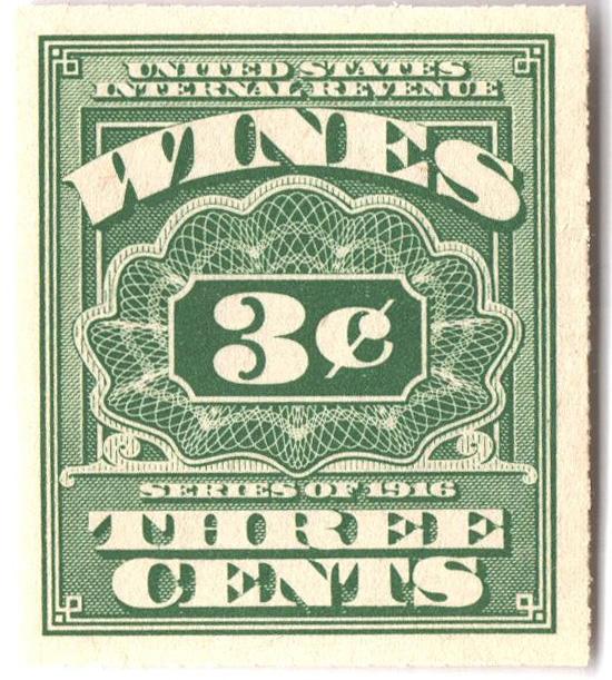 1933 3c lt grn,roul 7,dl wmk, offset