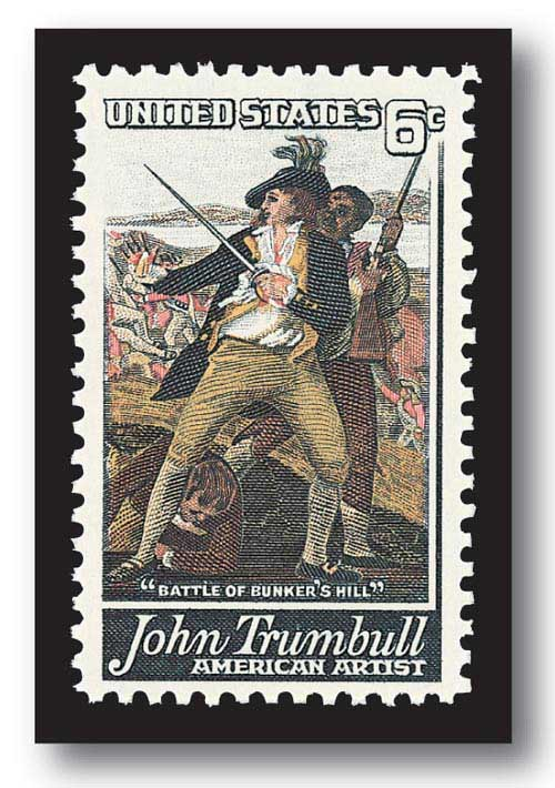 Scott Mount 25 x 40 (.98 x 1.57') Standard US Vertical Commemorative 40 pack