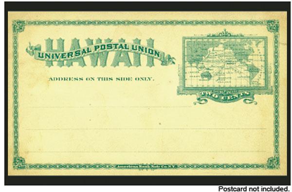 Scott Mount 140 x 90 mm (5.51 x 3.54') Postal Card Size  10 pack
