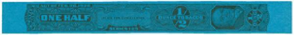 1955, 1/2oz Tobacco Strip, Series 125