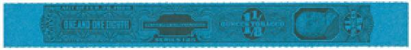 1955, 1 1/8oz Tobacco Strip, Series 125
