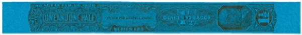 1955, 1 1/2oz Tobacco Strip, Series 125