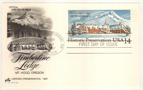 14c Historic Preservation