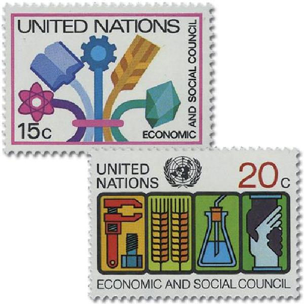1980 Economic and Social Council