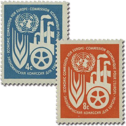 1959 Economic Commission